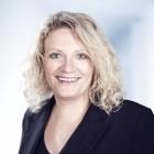 Katrin Wolff