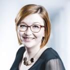 Julia Späinghaus