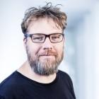 Sven Lubenau