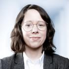 Julia Reichler