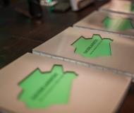 »Sauerlandität – Was das Sauerland zur Marke macht« – ein Buchprojekt
