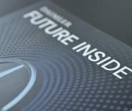Future Inside: Daimler-Broschüre geht multimodal in die Zukunft