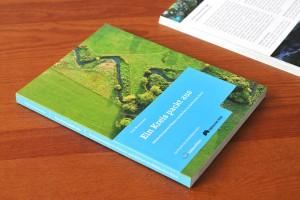 Der Märkische Kreis packt seine Gewässer aus – Ein unterhaltsames Sachbuch
