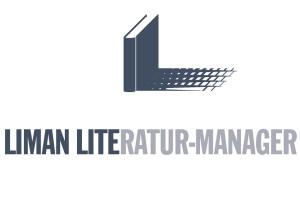 »L« wie Liman, wie Lite, wie Literatur
