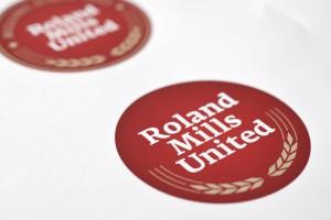 Roland Mills United: Ein neuer Name für drei mittelständische Mühlen