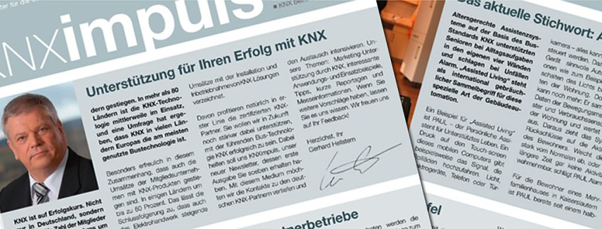 2013-12-19-KNX_Newsletter