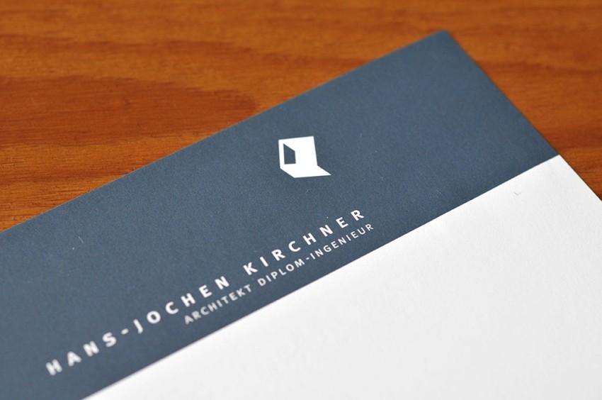 2013-12-19-kirchner-DSC_4595