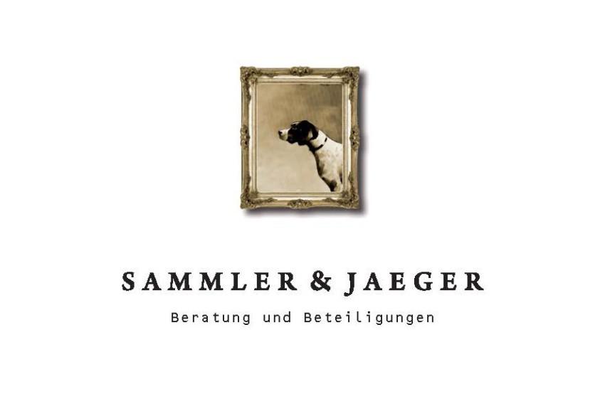 2013-12-19-sammlerundjaeger-visitenkarte_rev2_Seite_1