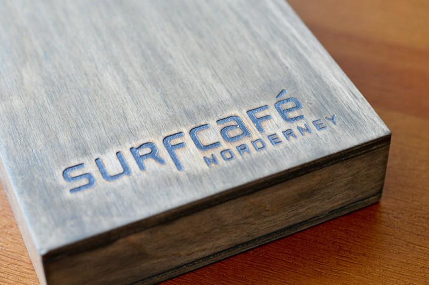 2013-12-19-sufcafe-DSC_4569