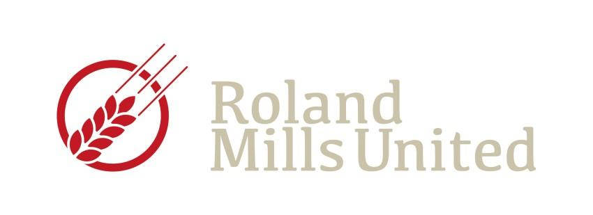 roland mills united_logo_2d
