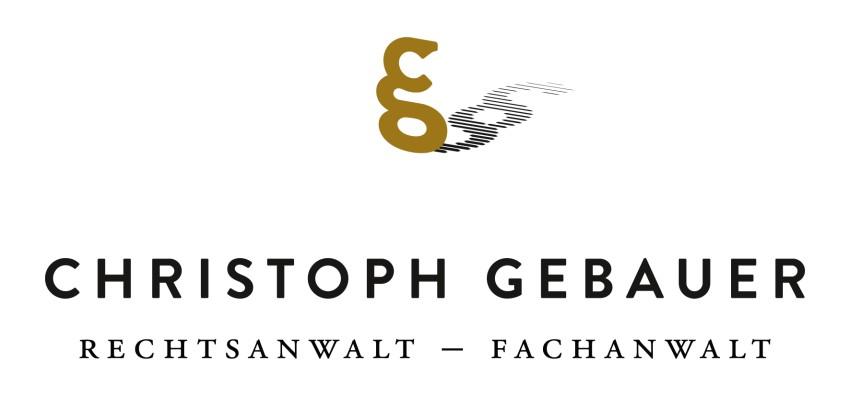 logo_kompl_RZ