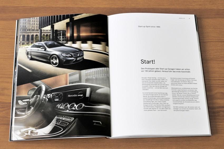 3_Daimler_start_s